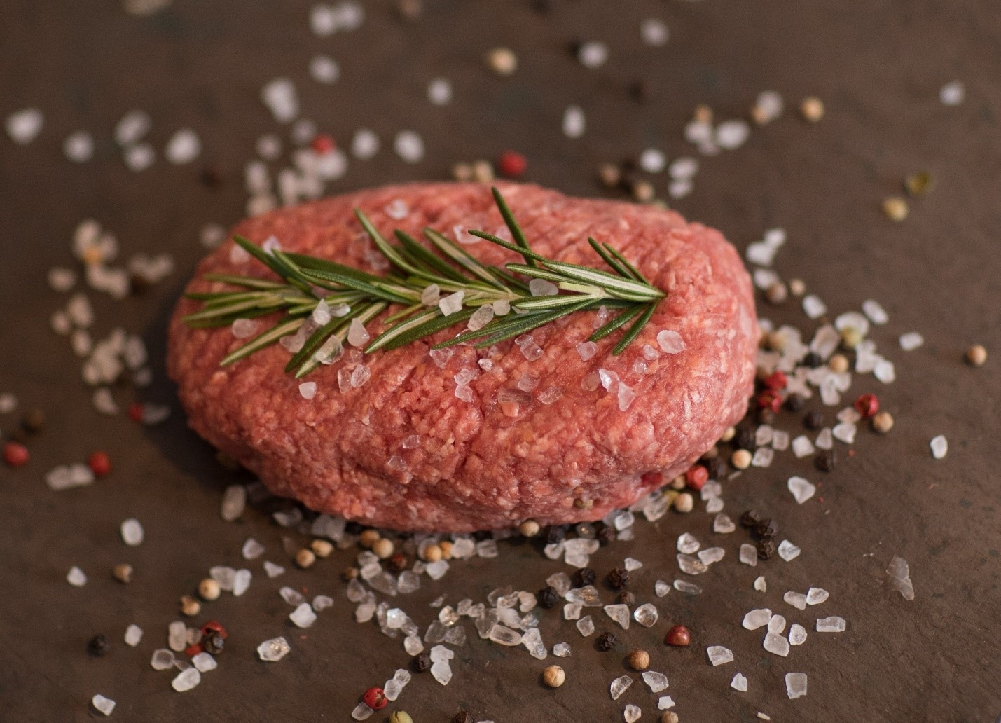 osterich-meat-ground